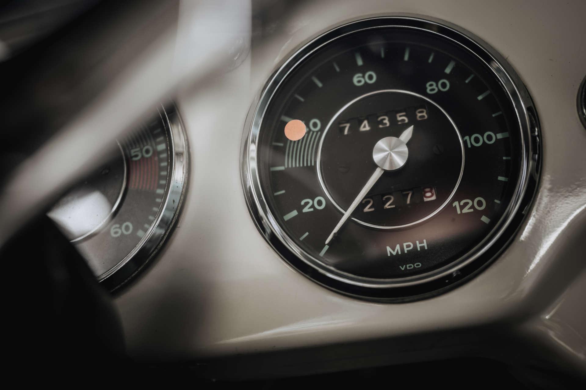 356 B Hardtop-Coupe