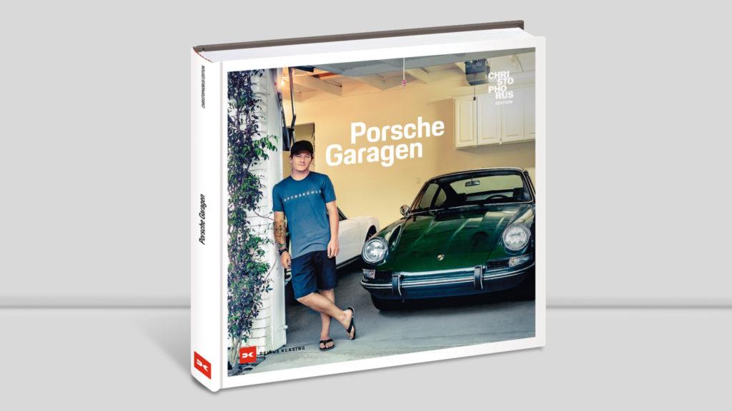 Porsche Garagen Christophorus