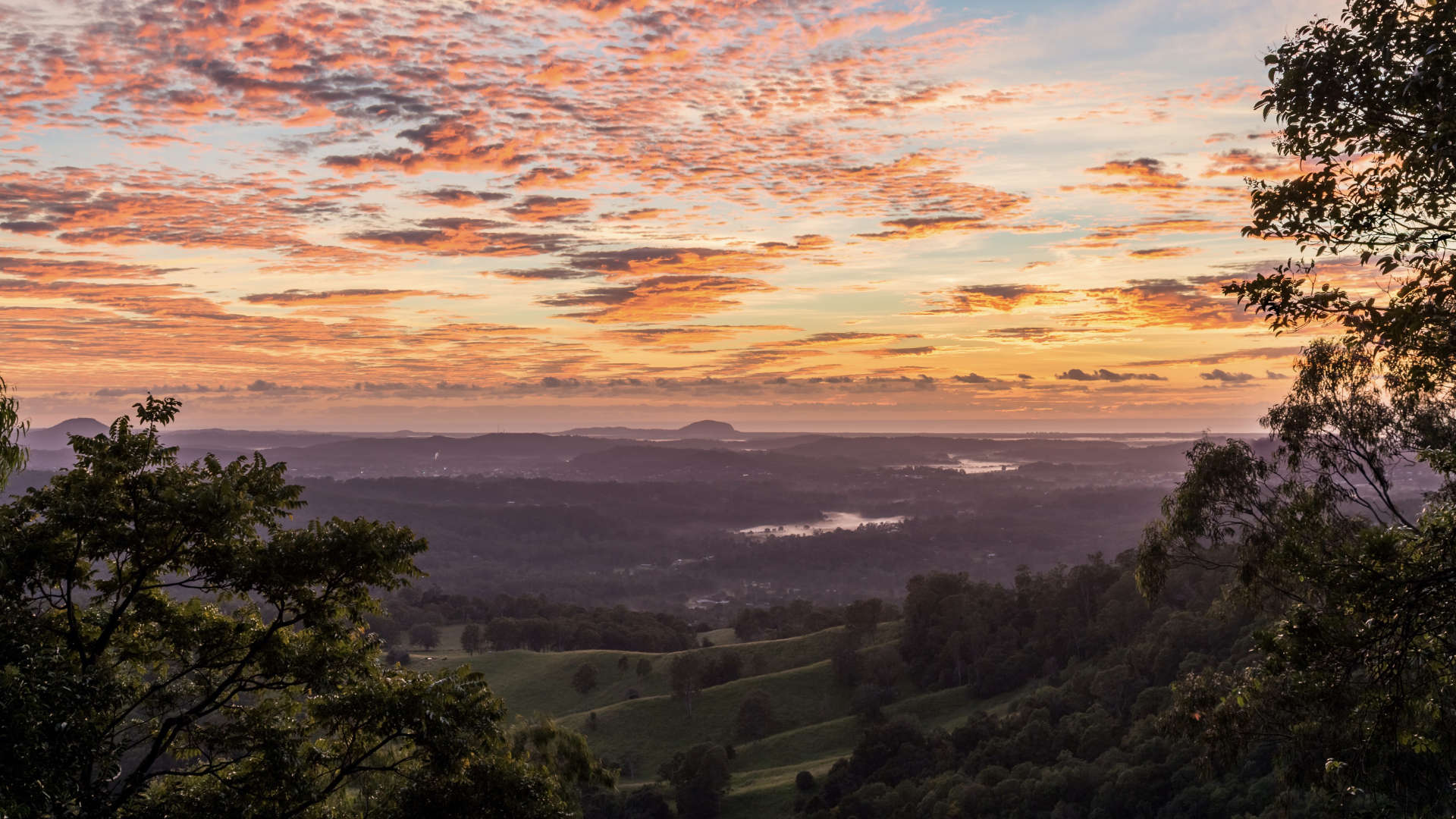 Noosa Queensland Australien