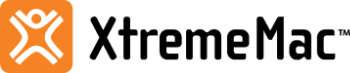 XtremeMac Gewinnspiel