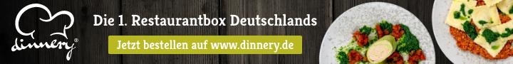 Dinnery